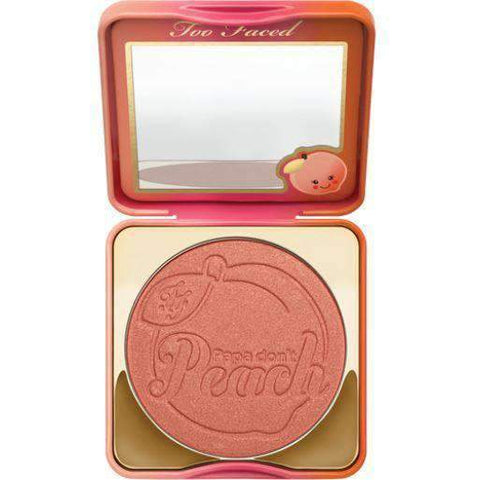 Too Faced Papa Dont Peach - Shopnonstop