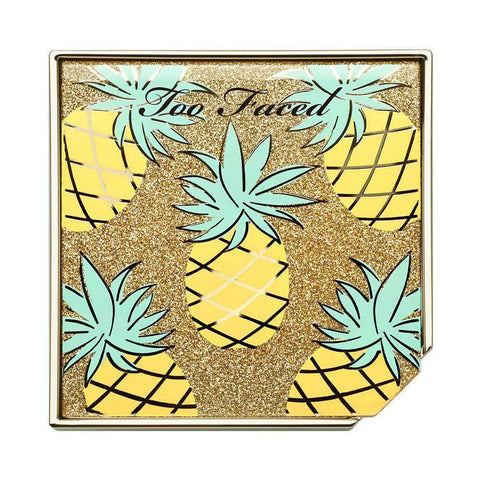 TOO FACED TUTTI FRUTI BLUSH BRONZE - Shopnonstop