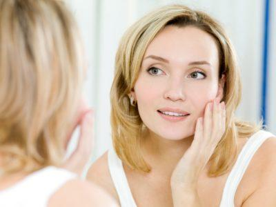The Benefits of Night Cream