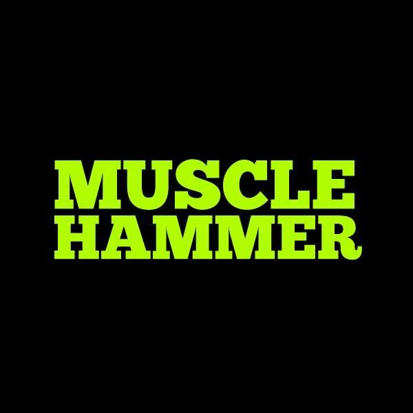 Muscle Hammer