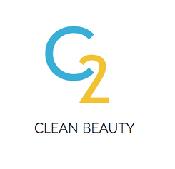 C2CleanBeauty.com