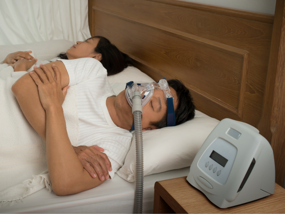 complete-guide-to-cpap-comfort.png