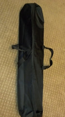 Carrying Bag for Pullup Bar