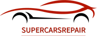 SuperCarsRepair