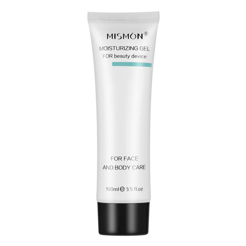 Skin Moisturizing Gel-After Treatment