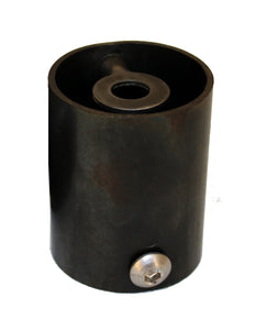 "1 5/8"" Thunder Monster Baffle (single) Part # 2003-ea"