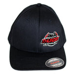 Big City Thunder FlexFit Hat
