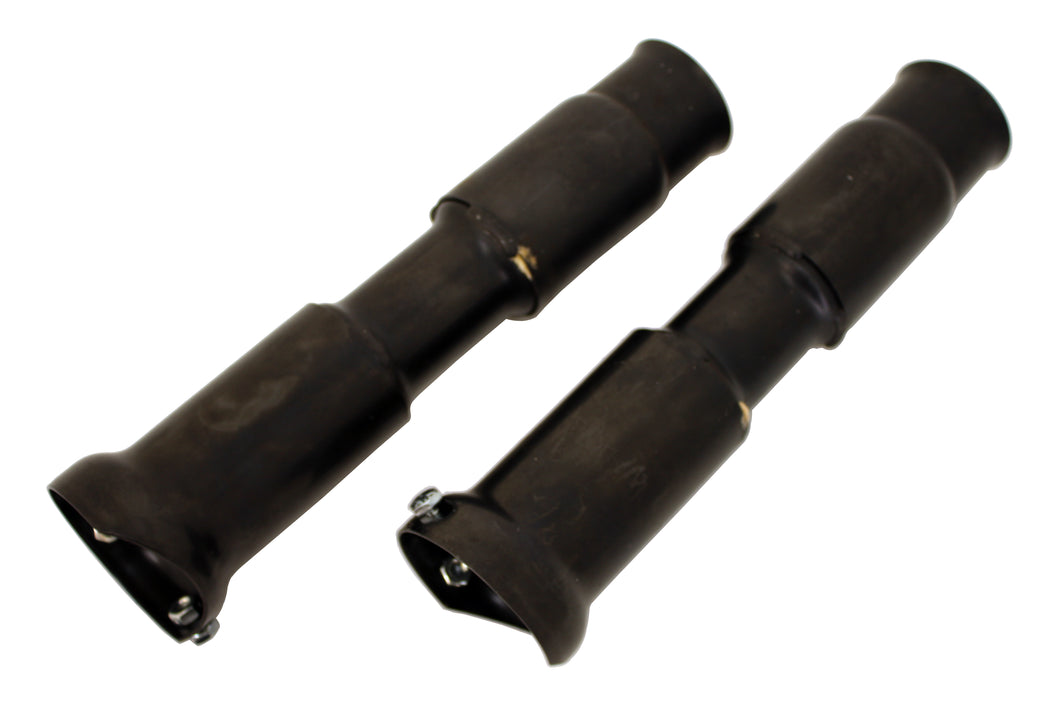 Thunder Monster Baffles for Screamin' Eagle II Mufflers Part # TMSEII