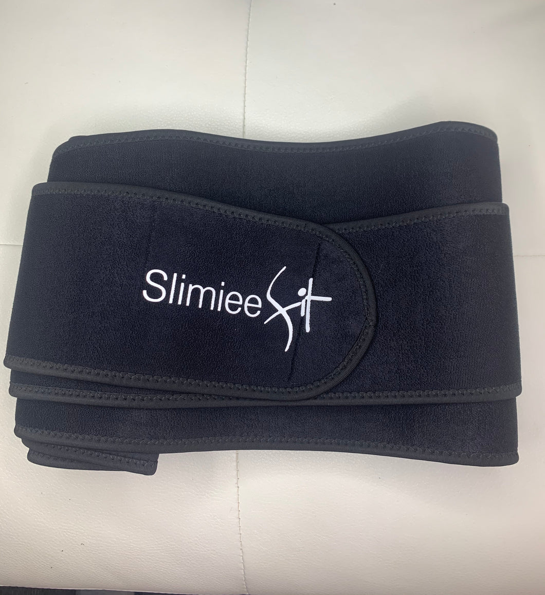 Men's Slimieefit strapless