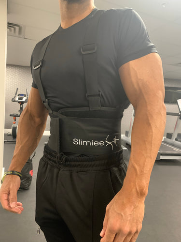 Men's Slimieefit