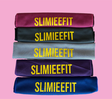 Load image into Gallery viewer, SlimieeFit Cooling Cloth
