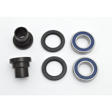 Rear Wheel Bearing Kit KTM / Husaberg / Husqvarna 16-060