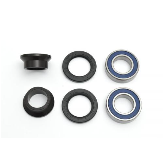 Rear Wheel Bearing Kit KTM / Husqvarna 16-063
