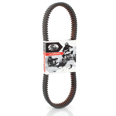 Drive Belt - RZR Turbo 2017-2020 | Alpine Powersports