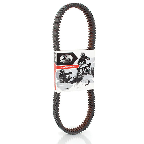 Drive Belt - Suzuki King Quad 450 / 500 | Alpine Powersports