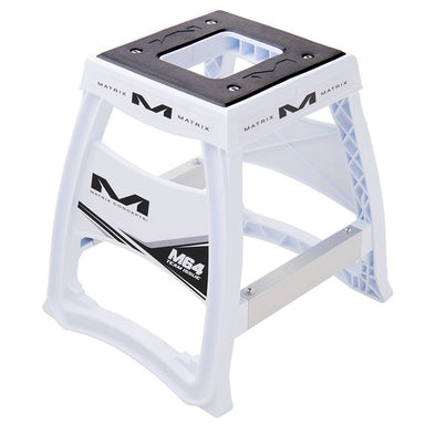 Matrix M64 Elite Motocross Stand