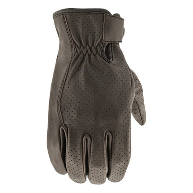 Joe Rocket 67 Leather Glove