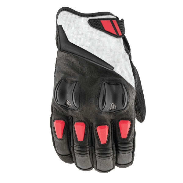 Joe Rocket Atomic Glove by Alpine Powersports