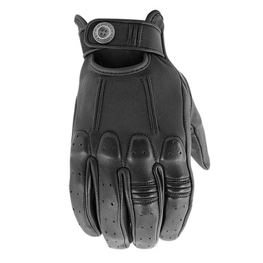 Joe Rocket Powergilde Leather Glove