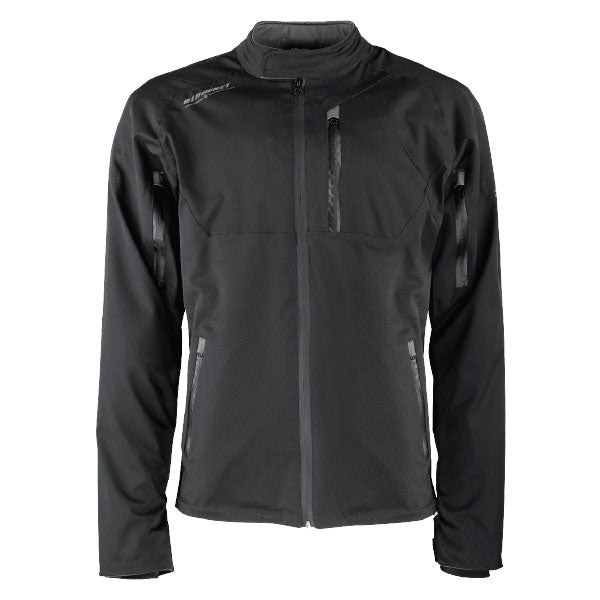 Joe Rocket Whistler Textile Jacket