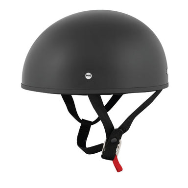 Joe Rocket RKT 2 Half Helmet
