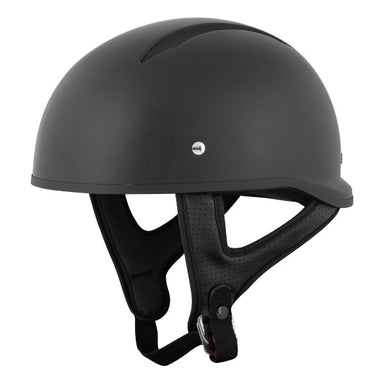 Joe Rocket RKT 3 Half Helmet