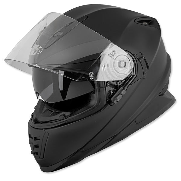 Joe Rocket RKT 16 Helmet | Alpine Powersports