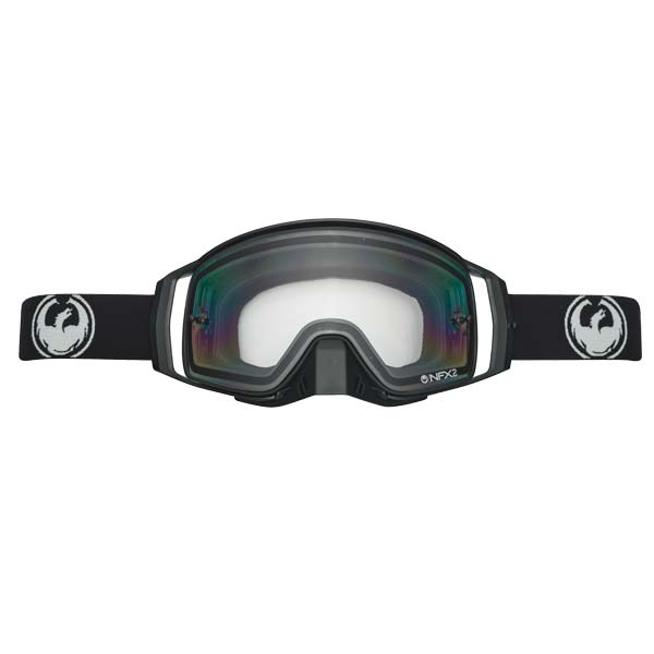 Dragon NFX2 Summer Goggle