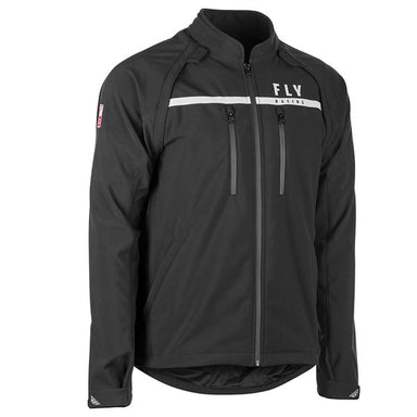 Fly Racing Patrol Jacket | Alpine Powersports