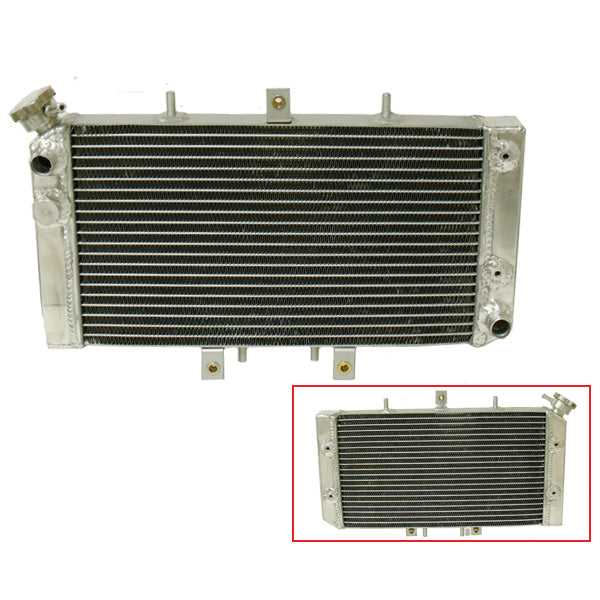 Radiator For Outlaw 450 / 525