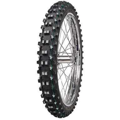 Mitas C-19 Front Super Light Off-road MotorcycleTire