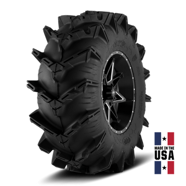 ITP Cryptid Tire by Alpine Powersports