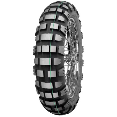 Mitas E-13 Rally Off-Road Motorcycle Tire by Alpine Powersports