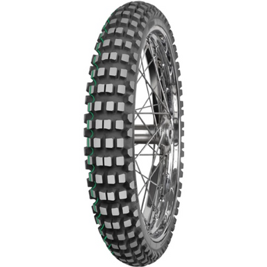 Mitas E-12 Rally Off-Road Motorcycle Tire by Alpine Powersports