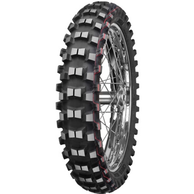 Mitas C-20 Junior Rear MX Off-Road Motorcycle Tire