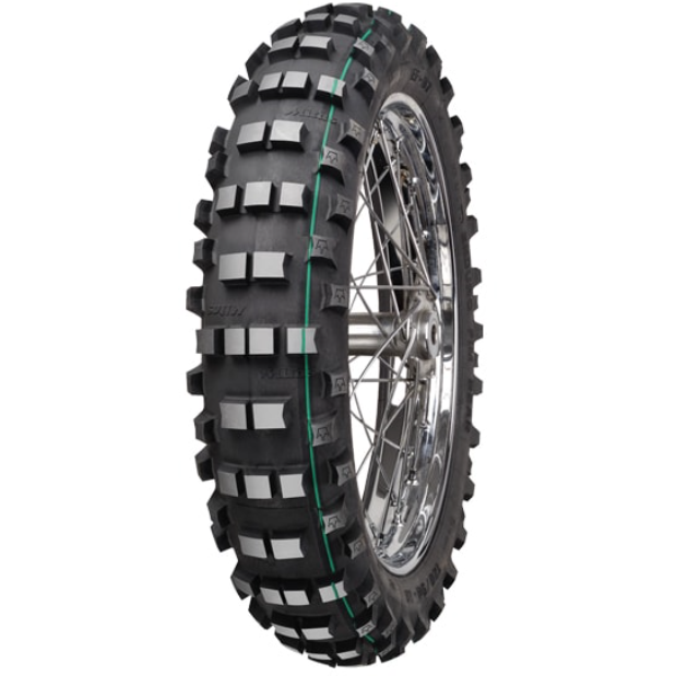 Mitas EF-07 Rear Super Light Extreme Enduro Tire