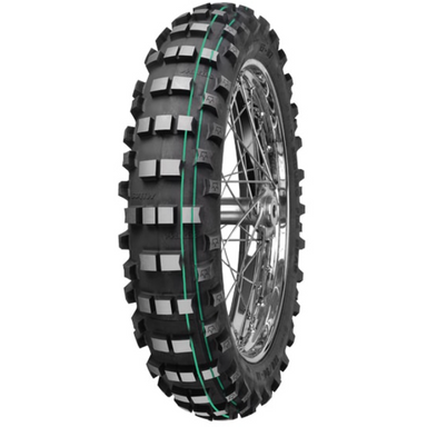 Mitas EF-07 Rear Super Soft Off-Road Motorcycle Tire