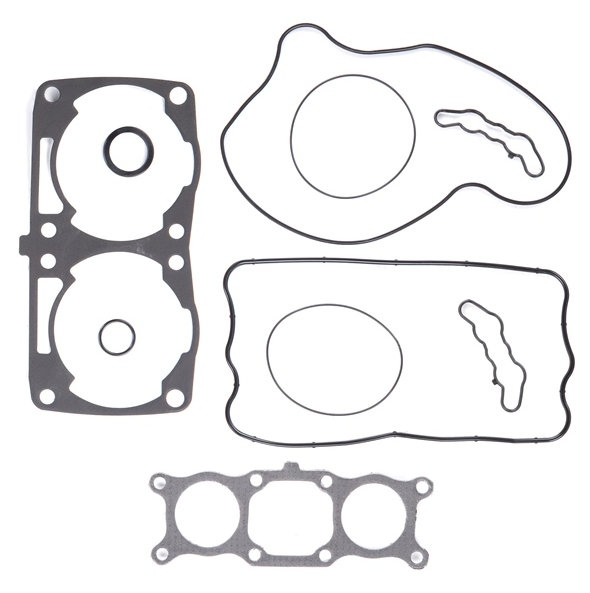 Vertex Top End Gasket Kit Polaris Axys 800 (710330)
