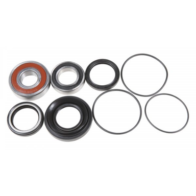 Pivot Works Rear Wheel Bearing Kit Honda TRX 420 / 500