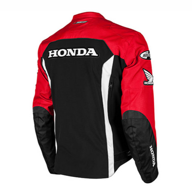 Joe Rocket Honda Supersports Jacket