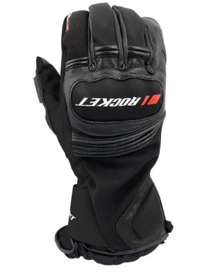 Joe Rocket Meteor Glove by Alpine Powersports