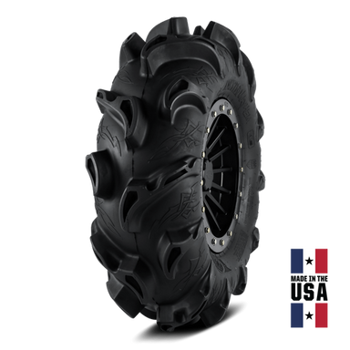 ITP Monster Mayhem Tire by Alpine Powersports