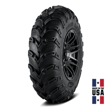 ITP Mud Lite AT Tire by Alpine Powersports