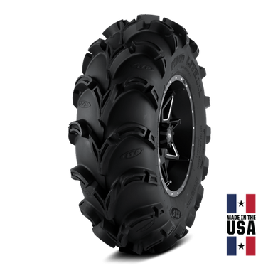 ITP Mud Lite XXL Tire by Alpine Powersports