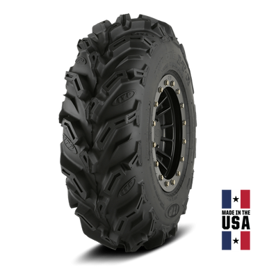 ITP Mud Lite XTR Tire  (Xtreme Terrain Radial) by Alpine Powersports