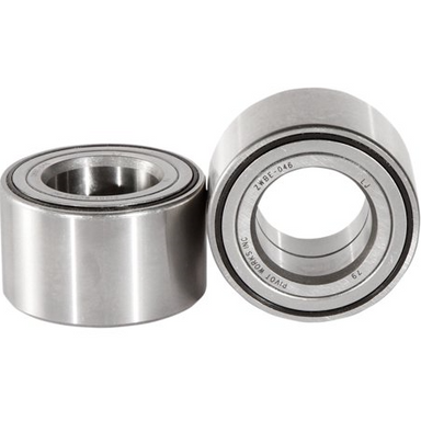 Pivot Works Rear Wheel Bearing Kit Polaris Ranger / RZR / Sportsman
