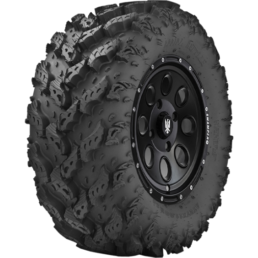 Interco Reptile Tire by Alpine Powersports