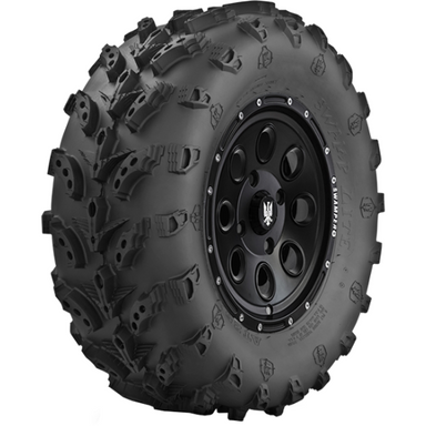 Interco Swamp Lite Tire by Alpine Powersports