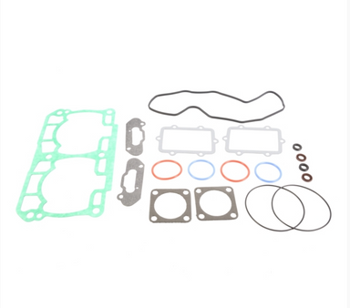 Vertex Top End Gasket Kit Skidoo 800 ETec 09-710312