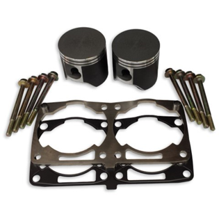 POLARIS 800 Snowmobile Engine Durability Kits